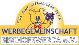 Werbegemeinschaft Bischofswerda e.V.